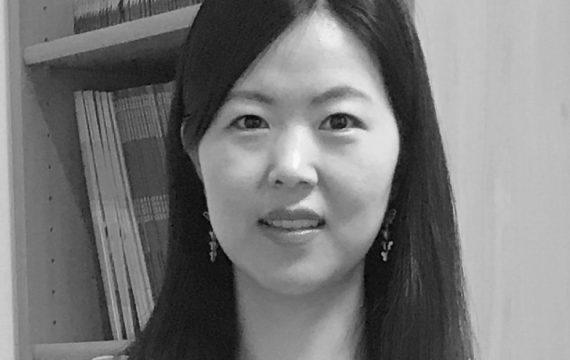Shinki Wang