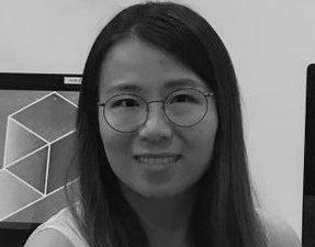 Erica Deng