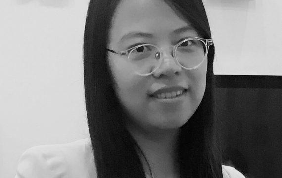 Ping Li