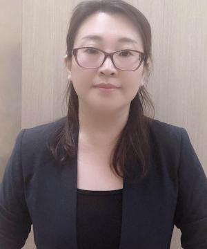 Jinou Wang